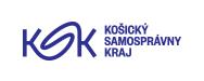 Logo – Košický samosprávny kraj
