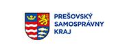 Logo – Prešovský samosprávny kraj