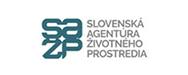 Slovenská agentúra životného prostredia