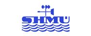Logo – Slovenský hydrometeorologický ústav