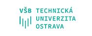 Logo – Technická univerzita Ostrava