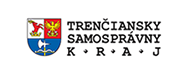 Logo – Trenčiansky samosprávny kraj
