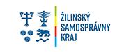 Logo – Žilinský samosprávny kraj